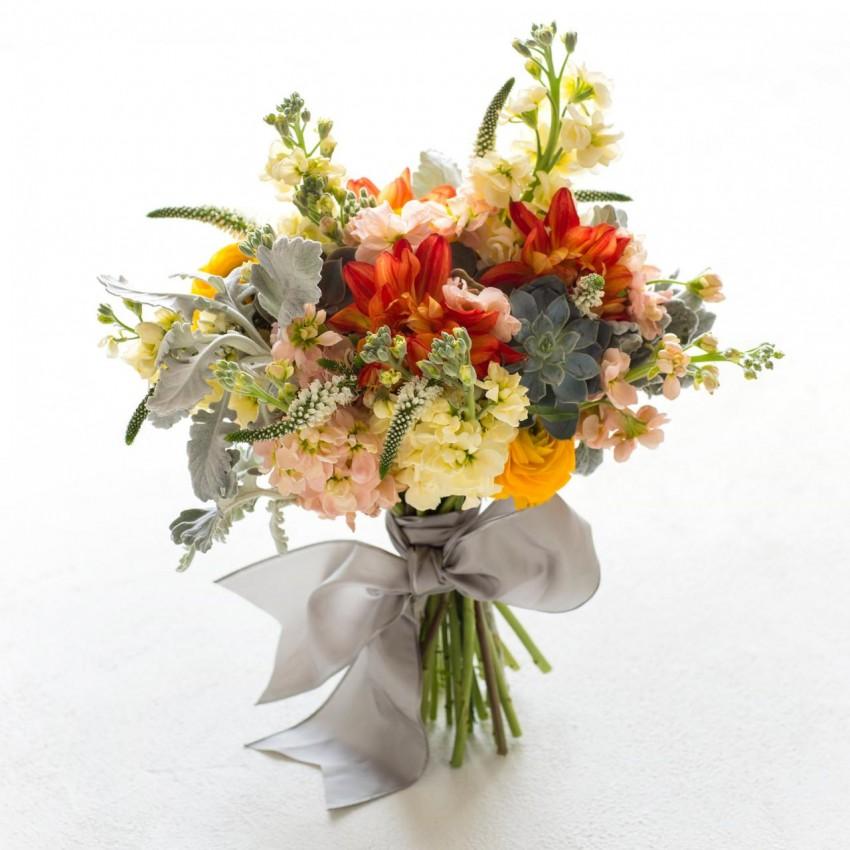 Цветы картинки букеты роз и тюльпанов этом работы