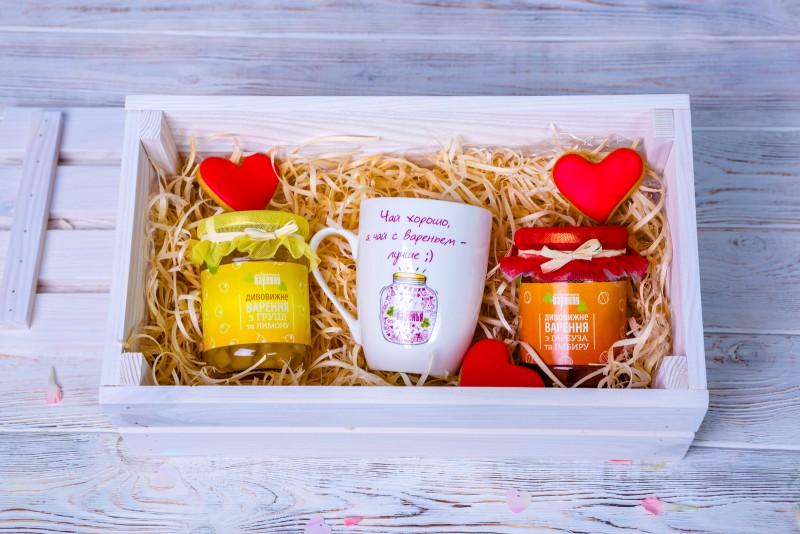 Что подарить на годовщину свадьбы - как выбрать правильно подарок ...